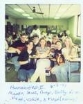 Humanities II 1997