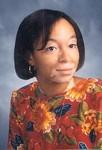 Tanya senior photo