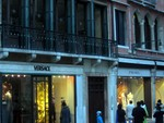 Venice stores that were outside our price range