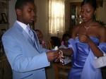 Kina\'s Prom 2006 007