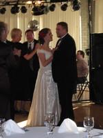 Highlight for Album: Weddings Galore